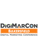 DigiMarCon Bakersfield 2021 – Digital Marketing Conference & Exhibition